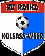 SV Raika Kolsass/Weer