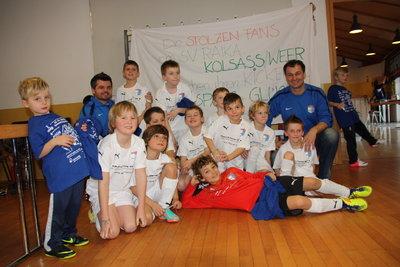 20130126_Fußballturnier in Schlins_069