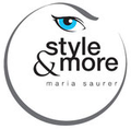 Style & More