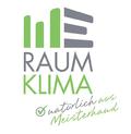 Egger Martin - Raumklima
