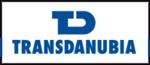 Transdanubia Spedition GmbH
