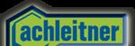 Achleitner Reifenzentrum