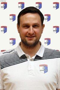 Daniel Kandler