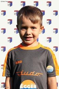 Adin Gigovic