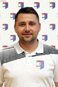Emir Gigovic
