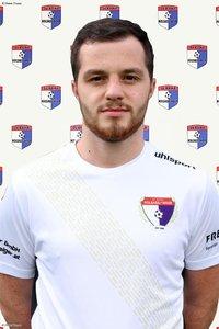 Florian Galovic