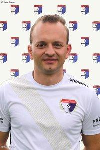 Lukas Hussl
