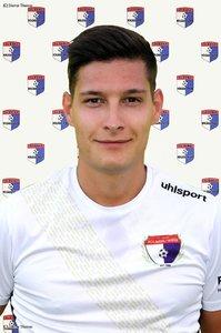 Manuel Egger