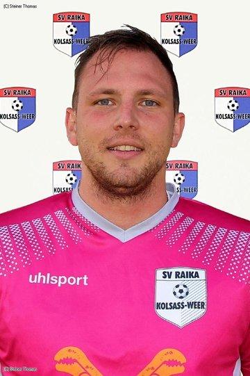 Hannes Posch