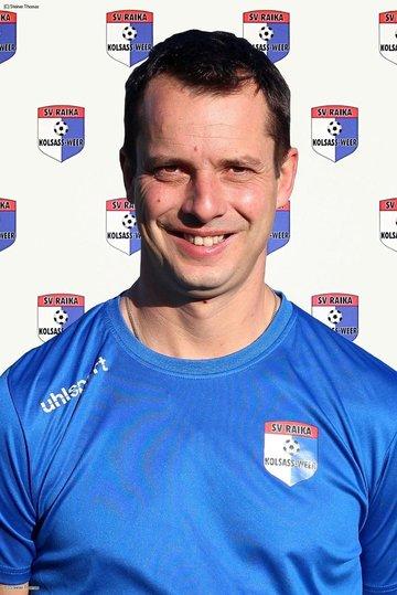 Stefan Schatzer