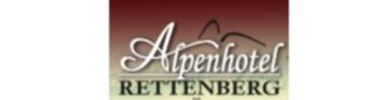 Alpenhotel Rettenberg